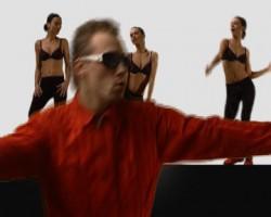 zevlaci videoklip helax (zevlaci_00003.jpg)