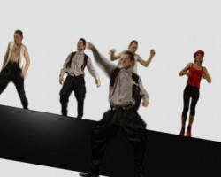 zevlaci videoklip helax (zevlaci_00007.jpg)
