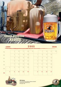 Kalendář Kozel (kalendar-listy1.jpg)