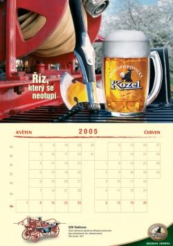 Kalendář Kozel (kalendar-listy3.jpg)