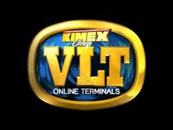 VLT logotype (VLT_003_0000.jpg)
