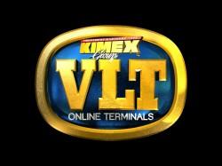 VLT logotype (VLT_004_0000.jpg)