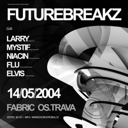 Futurebreakz flyers (1FB_BIG.jpg)