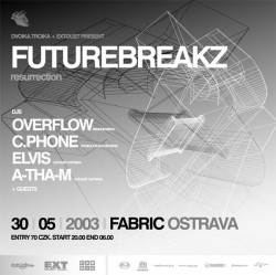 Futurebreakz flyers (fb2k3.jpg)