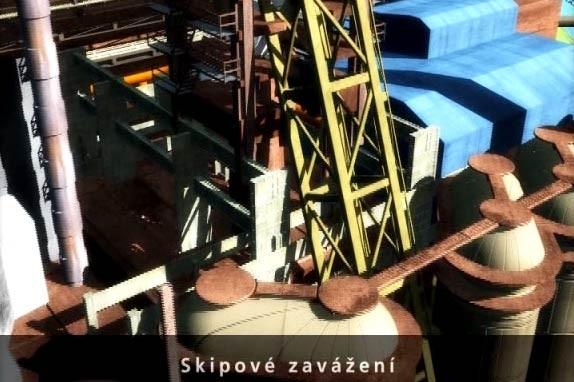 Třinecké železárny HD DVD (TZ (03564).jpg)