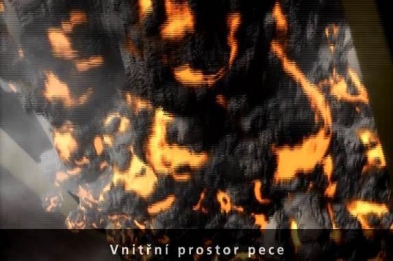 Třinecké železárny HD DVD (TZ (03909).jpg)