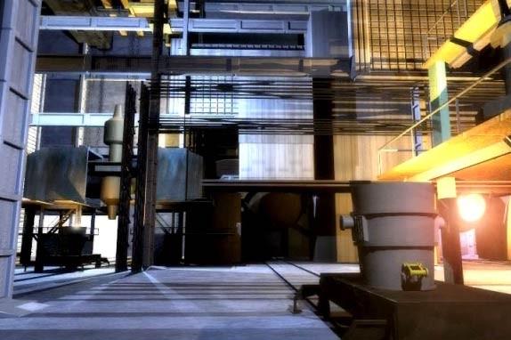 Třinecké železárny HD DVD (TZ (06977).jpg)