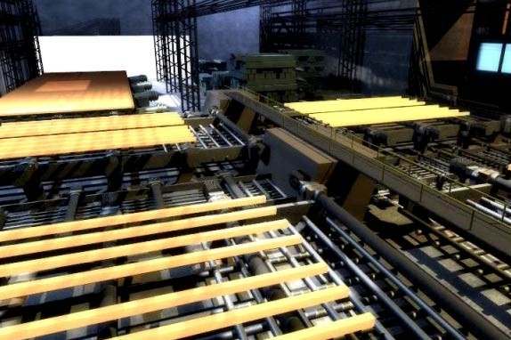 Třinecké železárny HD DVD (TZ (08439).jpg)