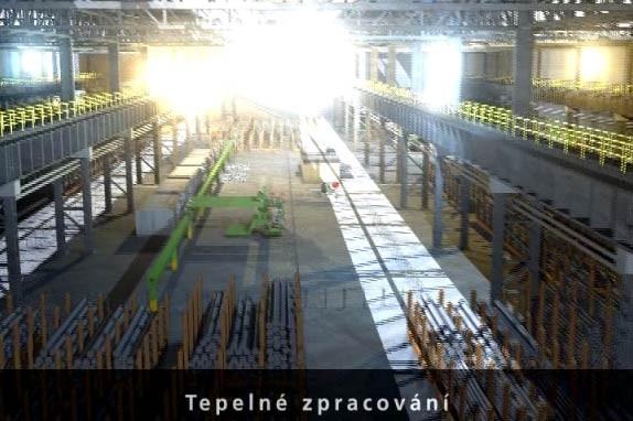 Třinecké železárny HD DVD (TZ (14610).jpg)