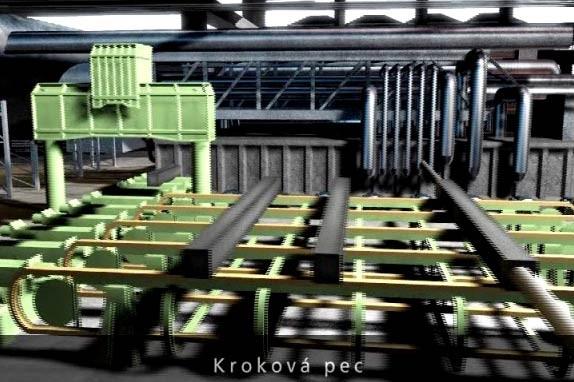 Třinecké železárny HD DVD (TZ (17080).jpg)
