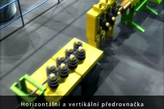 Třinecké železárny HD DVD (TZ (20574).jpg)