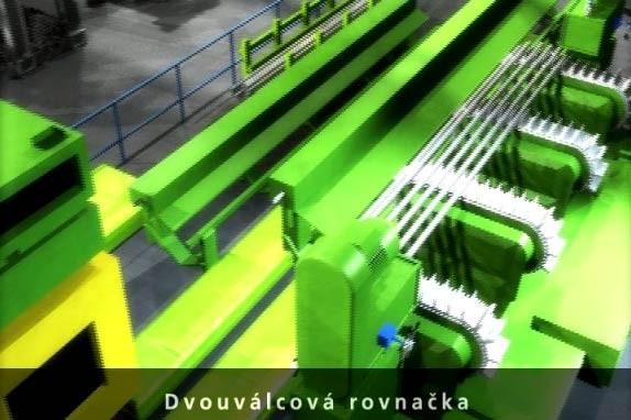 Třinecké železárny HD DVD (TZ (21207).jpg)