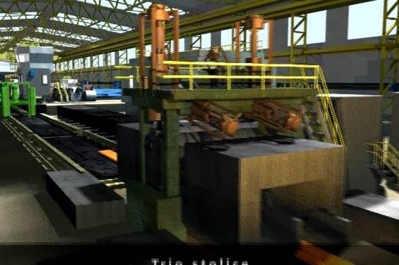 Třinecké železárny HD DVD (TZ (24652).jpg)