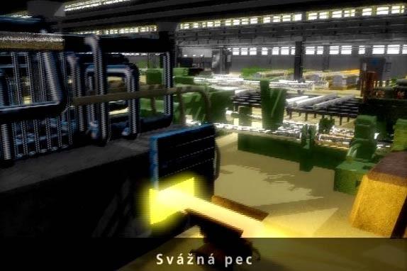 Třinecké železárny HD DVD (TZ (25838).jpg)
