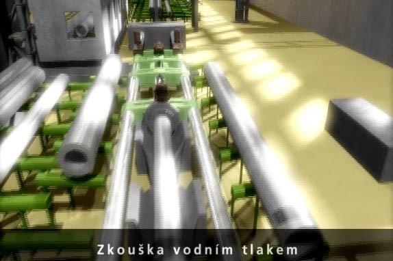 Třinecké železárny HD DVD (TZ (27215).jpg)