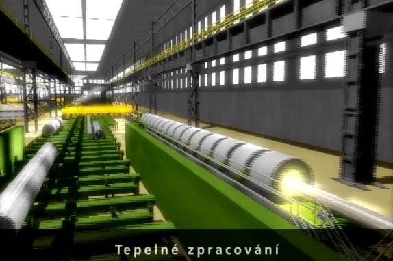 Třinecké železárny HD DVD (TZ (27414).jpg)