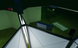radary_pro_sport_3D_vizualizace (radar_noc_00010_resize.jpg)