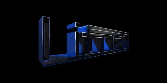 lifted music 3d logo (lifted_music_3D_logo_1.jpg)