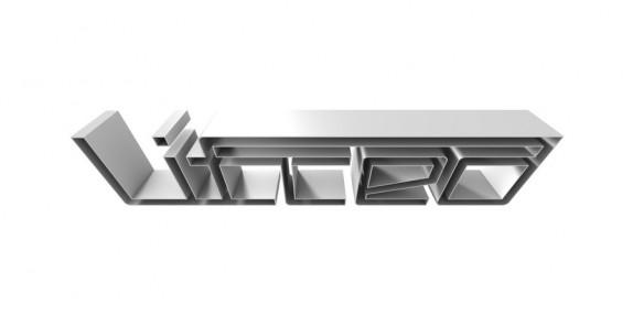 lifted music 3d logo (lifted_music_3D_logo_3.jpg)