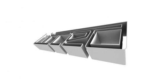 lifted music 3d logo (lifted_music_3D_logo_5.jpg)
