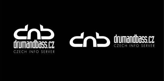 drumandbass.cz logo (drumandbasscz_logo1.jpg)