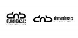 drumandbass.cz logo (drumandbasscz_logo2.jpg)
