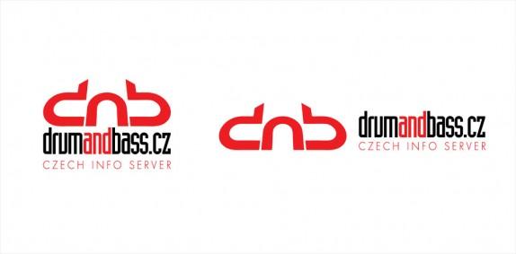 drumandbass.cz logo (drumandbasscz_logo3.jpg)