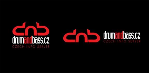 drumandbass.cz logo (drumandbasscz_logo4.jpg)