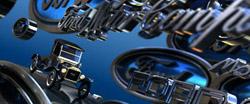 Ford motor company velkoplosny tisk (ford_motor_company0008.jpg)