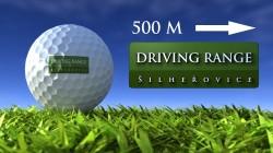 golf driving range silherovice cedule (cedule_driving_doprava.jpg)