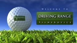 golf driving range silherovice cedule (cedule_driving_welcome.jpg)