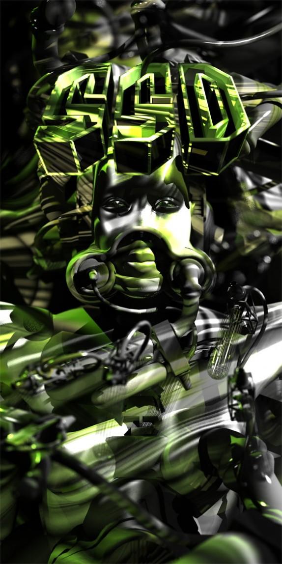 fabric_ostrava_flyery (SSD_autopsy_dof_001_0005.jpg)