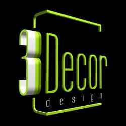 gn logo (logo_3Decor_barevne.jpg)
