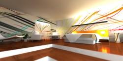 3decor design interiery (3decor_interier_design20.jpg)