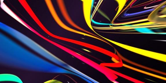 designove plakaty a tapety na zed (3decor_wallpaper02.jpg)