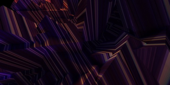 designove plakaty a tapety na zed (3decor_wallpaper03.jpg)