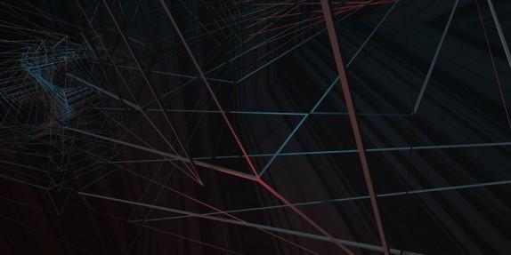 designove plakaty a tapety na zed (3decor_wallpaper10.jpg)