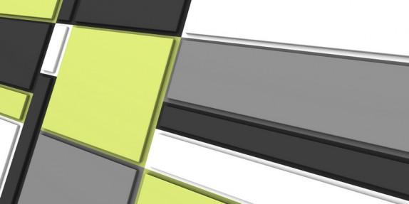 designove plakaty a tapety na zed (3decor_wallpaper13.jpg)