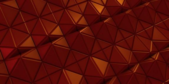 designove plakaty a tapety na zed (3decor_wallpaper14.jpg)