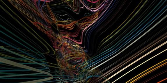 designove plakaty a tapety na zed (3decor_wallpaper22.jpg)