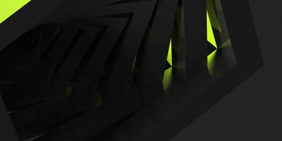 designove plakaty a tapety na zed (3decor_wallpaper24.jpg)