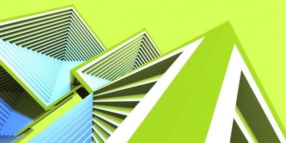 designove plakaty a tapety na zed (3decor_wallpaper29.jpg)