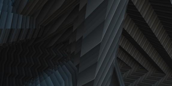 designove plakaty a tapety na zed (3decor_wallpaper30.jpg)