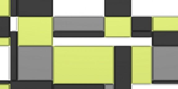 designove plakaty a tapety na zed (3decor_wallpaper32.jpg)