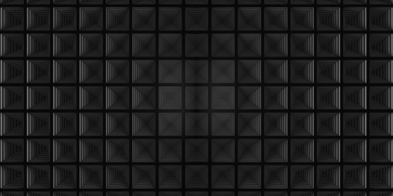 designove plakaty a tapety na zed (3decor_wallpaper38.jpg)