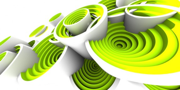 designove plakaty a tapety na zed (3decor_wallpaper40.jpg)