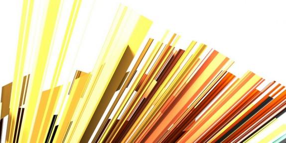 designove plakaty a tapety na zed (3decor_wallpaper42.jpg)