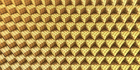 designove plakaty a tapety na zed (3decor_wallpaper45.jpg)