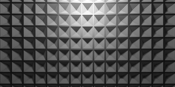 designove plakaty a tapety na zed (3decor_wallpaper47.jpg)