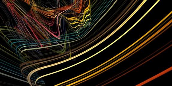 designove plakaty a tapety na zed (3decor_wallpaper52.jpg)